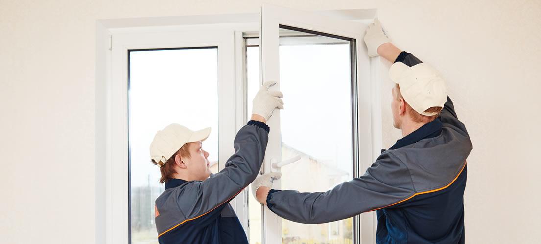 Conviene sostituire i serramenti - Sostituzione finestre detrazione ...